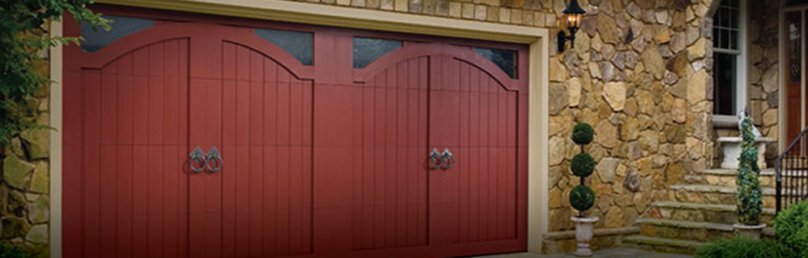 Golden Garage Door Service Conroe, TX 936-209-4217
